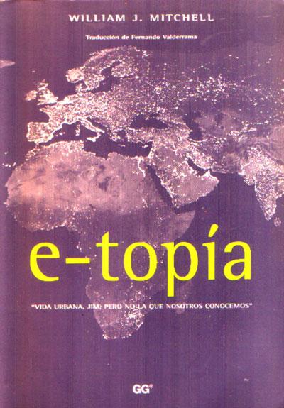 e-topiaWEB