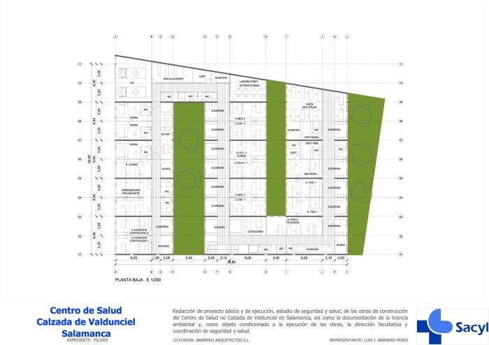 \Nuevomis documentosPROYECTOS9_03_CONCURSO CENTRO DE SALUD