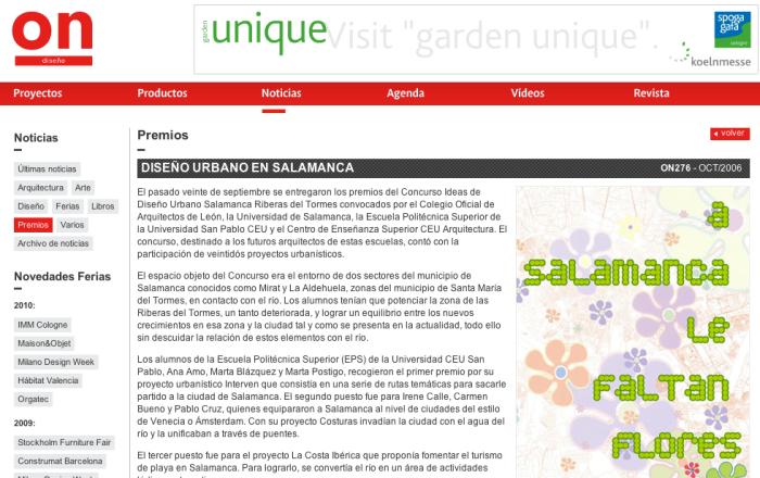 Captura de pantalla 2013-07-21 a la(s) 18.31.03