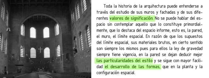 muro1bis1
