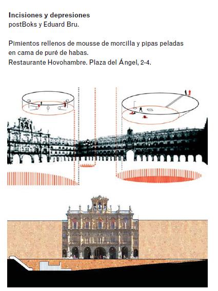plaza17