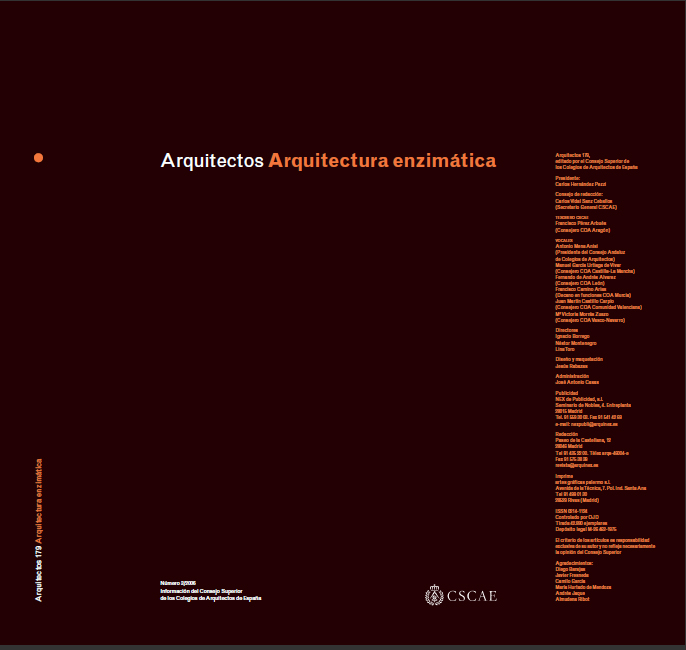 revista_arquitectos