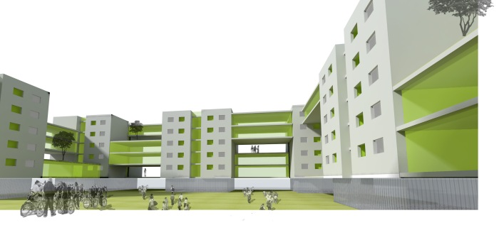 vallecas render 03