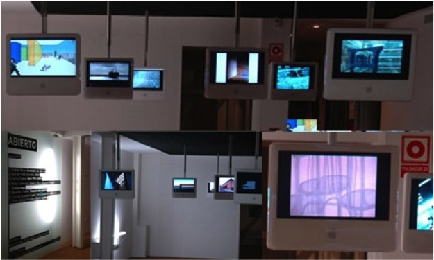 video carlos puente